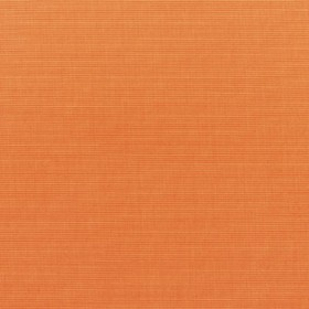 "54"" CANVAS TANGERINE Fabric by Sunbrella Fabrics"