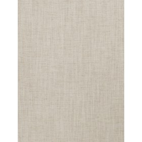 Glowing Monterey Natural Fabric