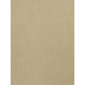 Outstanding Monterey Champagne Fabric