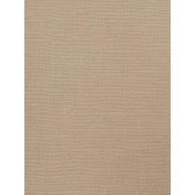 Magnificent Monterey Flax Fabric