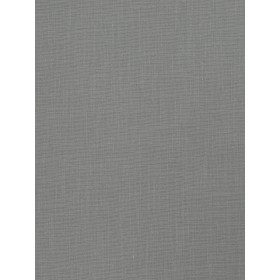 Magnificent Monterey Slate Fabric
