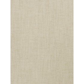 Spectacular Monterey Oatmeal Fabric