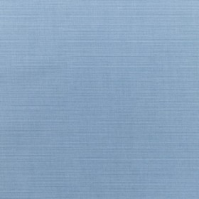 "54"" CANVAS AIR BLUE Fabric by Sunbrella Fabrics"