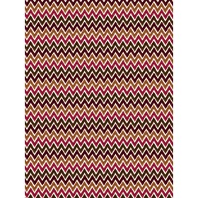 Special Rhinebeck Mulberry Fabric