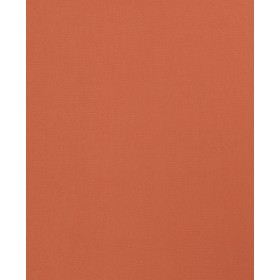 Outstanding Wrangler Apricot Fabric