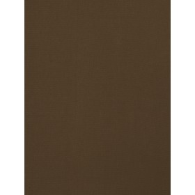 Exceptional Wrangler Brown Fabric