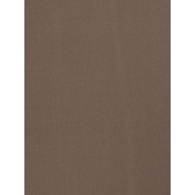 Outstanding Wrangler Taupe Fabric