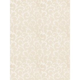 Special 03481 Ivory Fabric