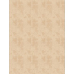 Stunning 03482 Parchment Fabric