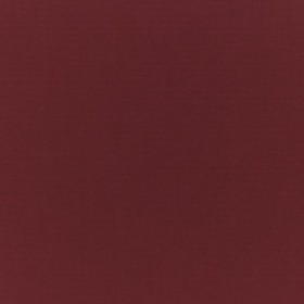 "54"" CANVAS BURGUNDY Fabric by Sunbrella Fabrics"
