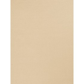 Charming 03484 Parchment Fabric