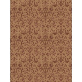 Pretty 03485 Brick Fabric