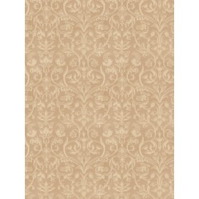 Lovely 03485 Linen Fabric