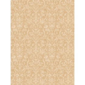 Striking 03485 Cream Fabric