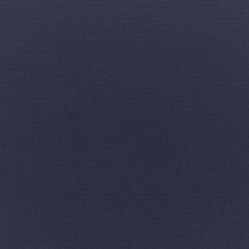 "54"" CANVAS NAVY Fabric by Sunbrella Fabrics"