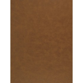 Lovely Overlook Caramel Fabric