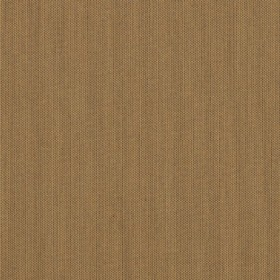 "54"" CANVAS CORK Fabric by Sunbrella Fabrics"