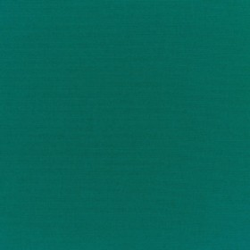 "54"" CANVAS TEAL Fabric by Sunbrella Fabrics"