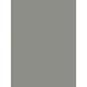 Aish Diamond Grey Fabric