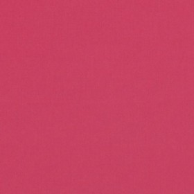 "54"" CANVAS HOT PINK Fabric by Sunbrella Fabrics"