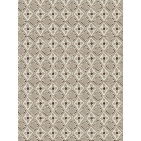 Dramatic Brith Pebble Fabric