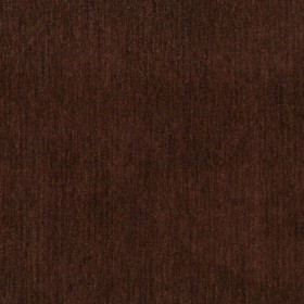 5470 Sable Fabric by Charlotte Fabrics
