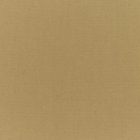 "54"" CANVAS BRASS Fabric by Sunbrella Fabrics"