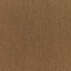 "54"" CANVAS TEAK Fabric by Sunbrella Fabrics"