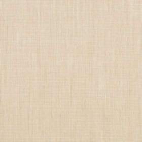 "54"" CANVAS FLAX Fabric by Sunbrella Fabrics"