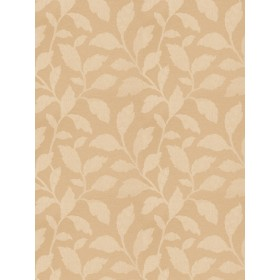 Special 03531 Sand Fabric