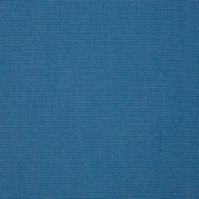 "54"" CANVAS REGATTA Fabric by Sunbrella Fabrics"