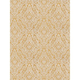 Outstanding Doctrine Gold Fabric