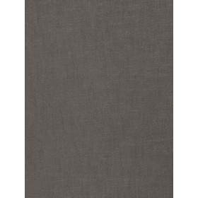 Special Yamaguchi Pewter Fabric