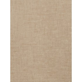 Gorgeous Bolt Taupe Fabric