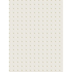 Special Sequin Linen Shimmer Fabric