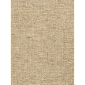 Lovely O'Neal Bamboo Fabric