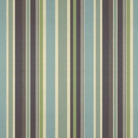 "54"" BRANNON WHISPER Fabric by Sunbrella Fabrics"