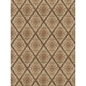 Spectacular Holiday Fawn Fabric