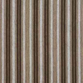 5822 Desert Stripe Fabric by Charlotte Fabrics