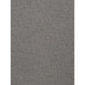 Exceptional 03596 Slate Fabric