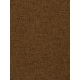 Special 03596 Earth Fabric