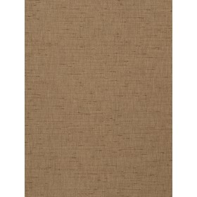Gorgeous 03596 Camel Fabric