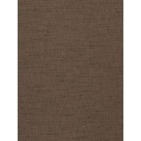 Special 03596 Ash Fabric