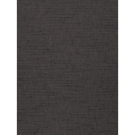 Exquisite 03596 Charcoal Fabric