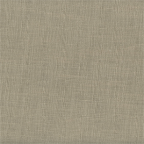 Touchstone Stone Swavelle Mill Creek Fabric