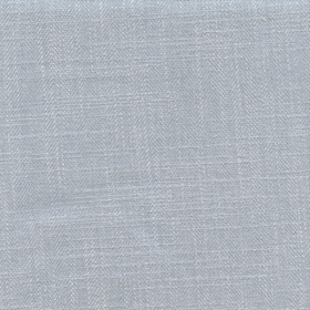 Mountain View Sky Swavelle Mill Creek Fabric