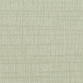 Touchstone Platinum Swavelle Mill Creek Fabric
