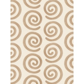 Exceptional Warm Hearted Linen Fabric