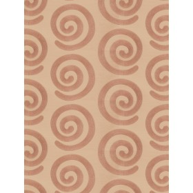 Exquisite Warm Hearted Cameo Fabric