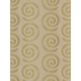 Extraordinary Warm Hearted Willow Fabric